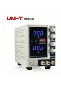 Power Supply Uni-t Utp3315 5A./30V